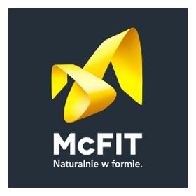 McFIT Polska Sp. z o.o.