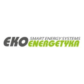 Ekoenergetyka - Polska S.A.