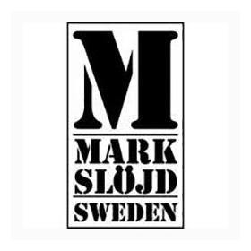 Markslojd Sp. z o.o.