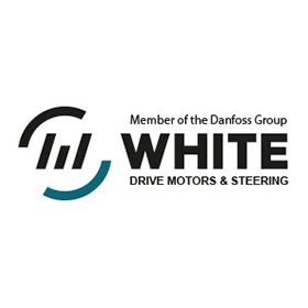 White Drive Motors and Steering Sp. z o.o.