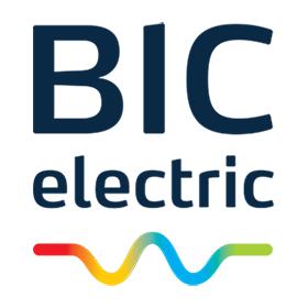 BIC Electric sp. z o.o.