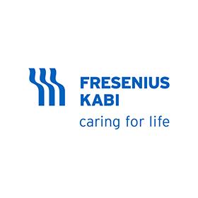Fresenius Kabi Polska Sp. z o.o.