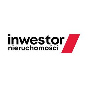 Inwestor Nieruchomości (Grupa Inwestor Sp. z o.o.)