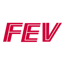 FEV Polska Sp. z o.o.