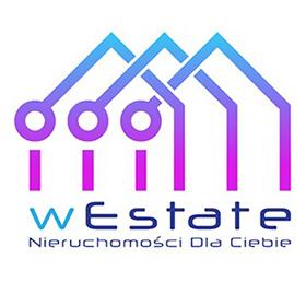 wEstate sp. z o.o.
