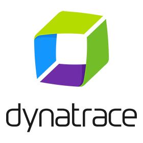 Dynatrace Sp. z o.o.