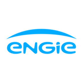ENGIE Services Sp. z o.o.