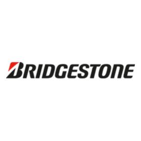 Bridgestone Poznań Spółka z o.o.