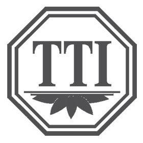 Tobacco Trading International Poland