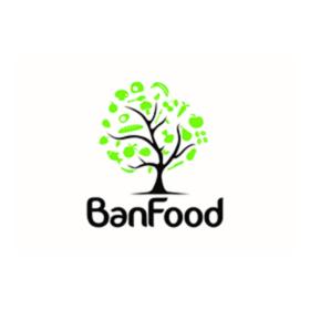 Ban-Food Sp. z o.o. Sp. k.