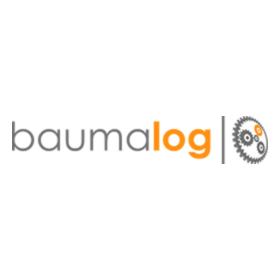 Baumalog Sp. z o.o.