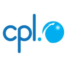 CPL Jobs Sp. z o.o.