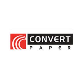 Convert Paper Sp. z o.o.