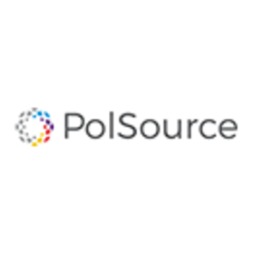 PolSource S.A.