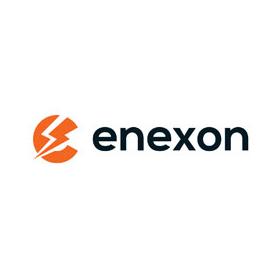 Enexon Sp. z o.o.
