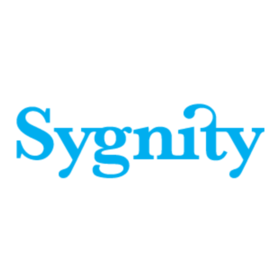 Sygnity S.A.