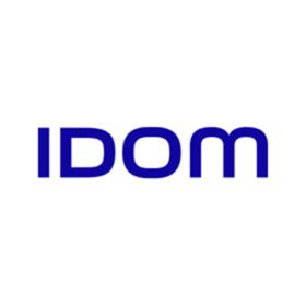 IDOM Inżynieria, Architektura i Doradztwo Sp. z o.o.