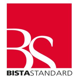 Bista Standard