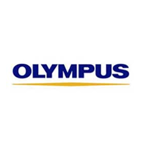 Olympus Business Services Sp. z o.o.