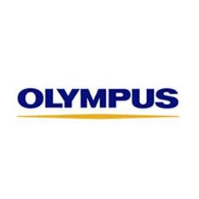 Olympus Business Services Sp. z o.o.