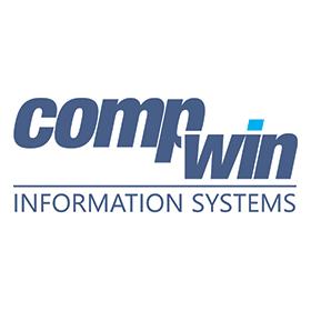 Comp-Win sp. z o.o.