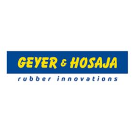 Geyer & Hosaja Sp. z o.o.