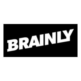Brainly Sp. z o.o.
