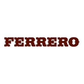 Ferrero w Polsce