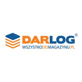 DARLOG Sp. z o.o. Sp. k.
