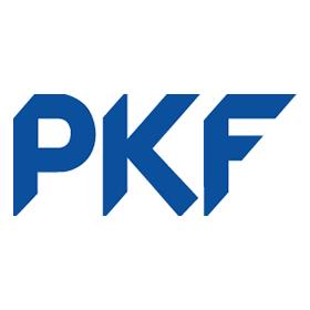 PKF Consult