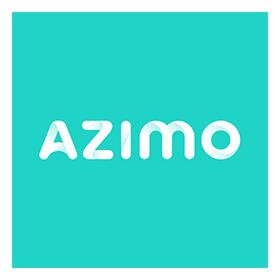 Azimo Limited sp z o.o.