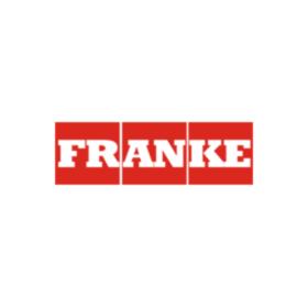 Franke Polska Sp. z o.o.