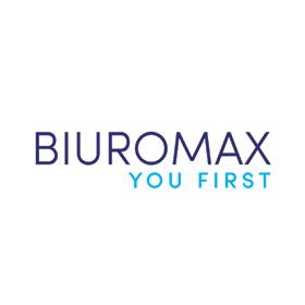 Biuromax Sp. z o. o.