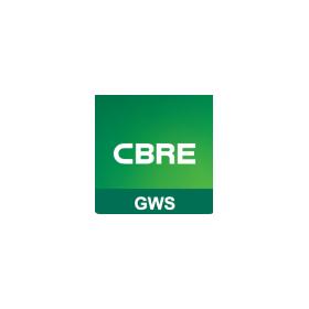 CBRE Corporate Outsourcing Sp. z o.o.