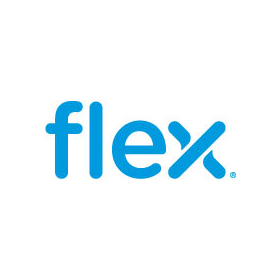 Flextronics International Poland Sp.z o.o.
