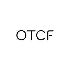 OTCF S.A.