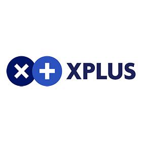 XPLUS S.A.
