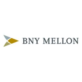 BNY Mellon (Poland) Sp.z o.o.