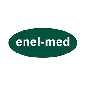 Centrum Medyczne Enel-Med. S.A.
