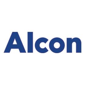 Alcon Polska Sp. z o.o.