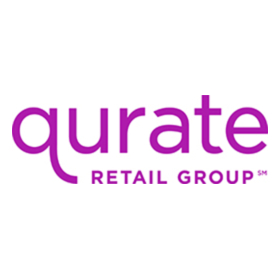 Qurate Retail Group Global Business Services