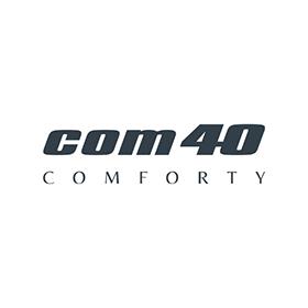 Grupa COM40