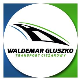 Transport Ciężarowy Waldemar Głuszko