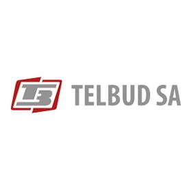 TELBUD S.A.