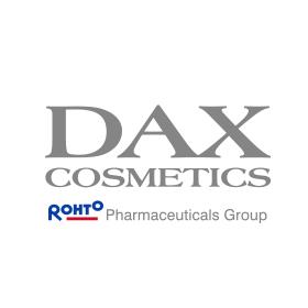 Dax Cosmetics Sp. z o.o.