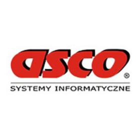 ASCO Systemy Informatyczne Sp. z o.o. Sp.k.