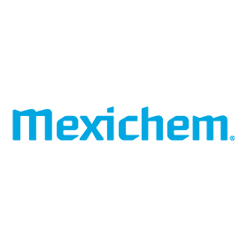 Mexichem Shared Services Europe Sp. z o.o.