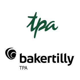 TPA Poland / Baker Tilly TPA