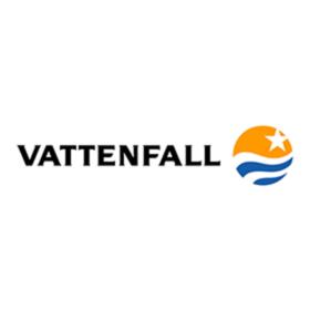 Vattenfall IT Services Poland Sp. z o.o.