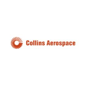 Goodrich Aerospace Poland Sp. z o.o.